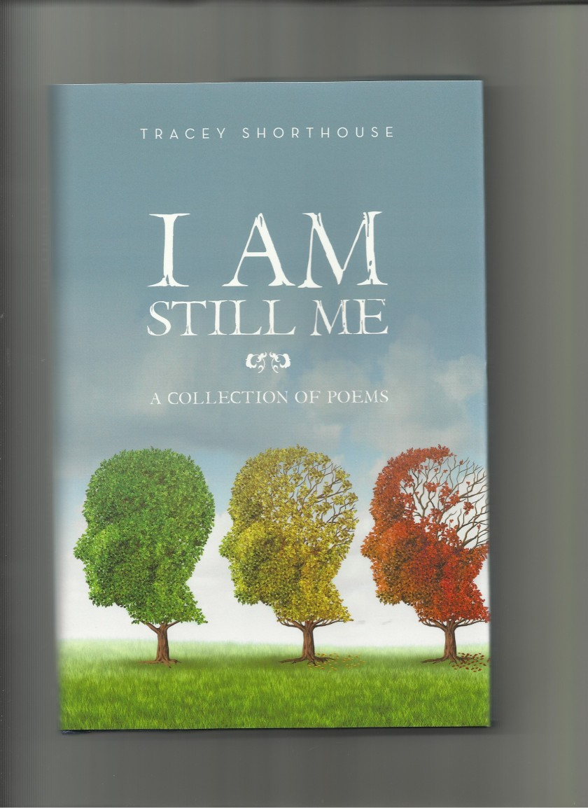 i-am-still-me-book